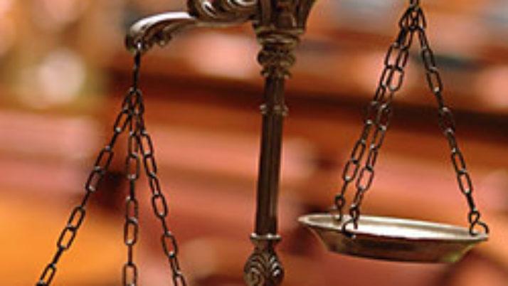 Employment Law Melbourne Florida