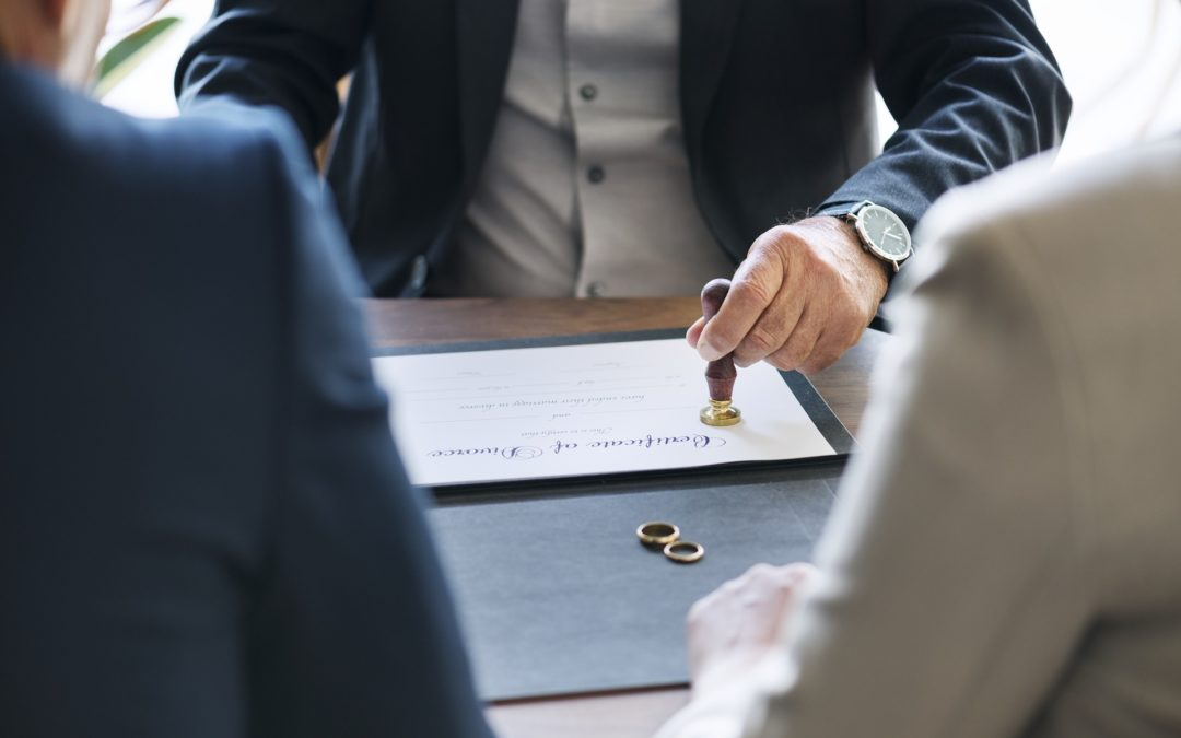 Family Law Specific to Florida Law