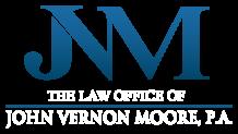 JM Law
