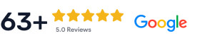 google reviews 1 The Law office of John Vermon Moore
