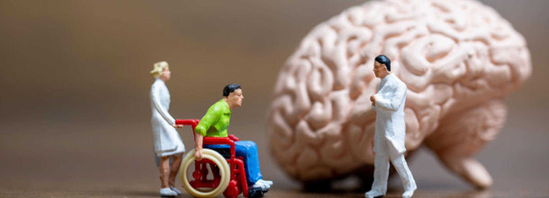 brain injury The Law office of John Vermon Moore
