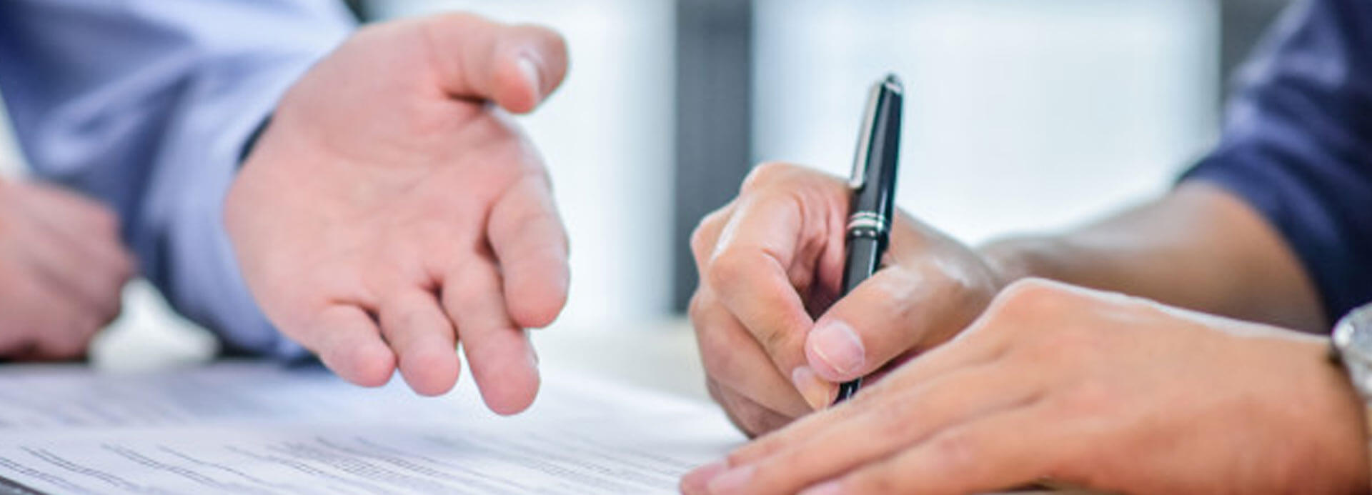 prenuptial agreements The Law office of John Vermon Moore